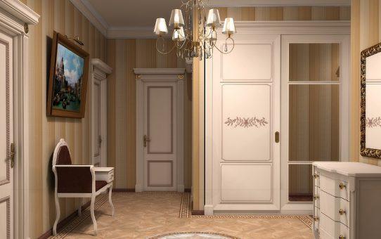 lyustry-v-prihozhej-i-koridore-i-ih-vybor